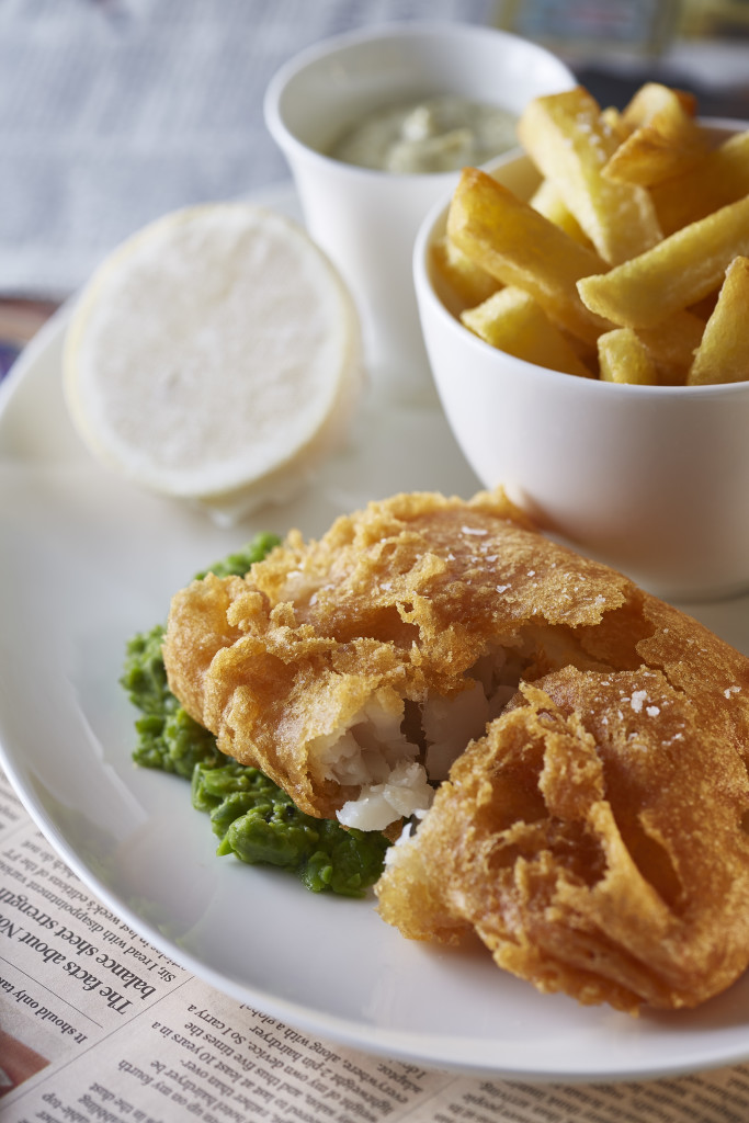 Fish & Chips 076