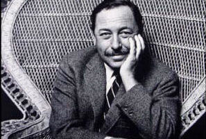 Tennessee-Williams1